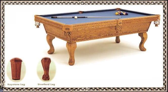 olhausen-vail-pool-table.jpg