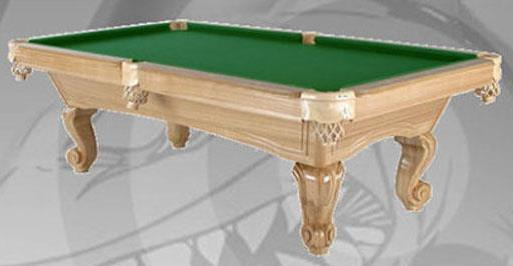titan-palm-springs-natural-pool-table.jpg