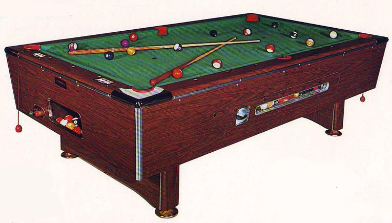 us-billiards-pro-series-coin-op-1996.jpg