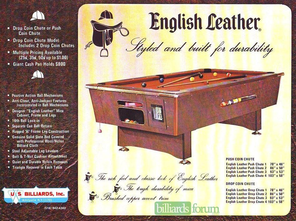 us-billiards-inc-english-leather-pool-table.jpg