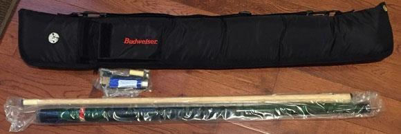 budweiser-pool-cue-case.jpg