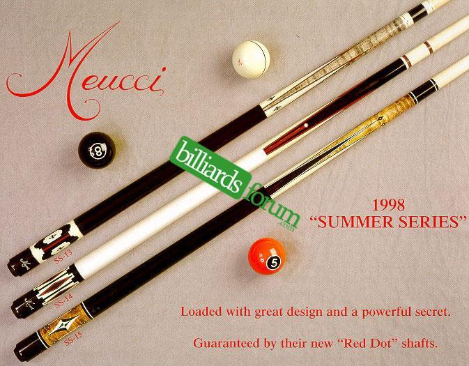 meucci-summer-series-1998.jpg