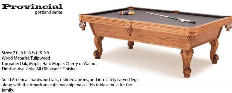 olhausen-provincial-portland-series-pool-table.jpg