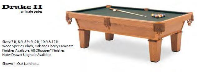 olhausen-drake-II-veneer-pool-table.jpg