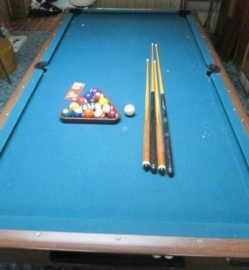 jordan-pool-table-4.jpg