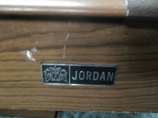 jordan-pool-table-3.jpg