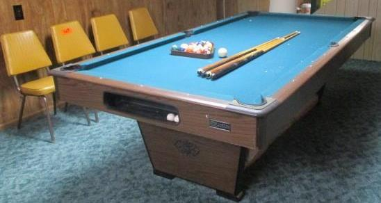 jordan-pool-table-1.jpg