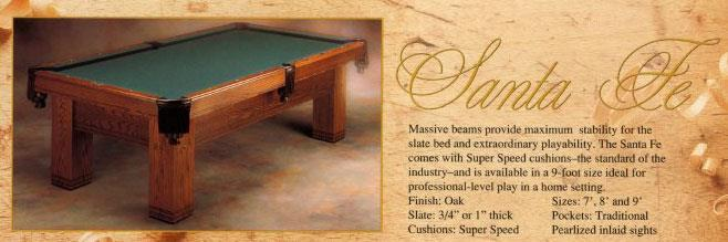 1992-brunswick-santa-fe-pool-table.jpg