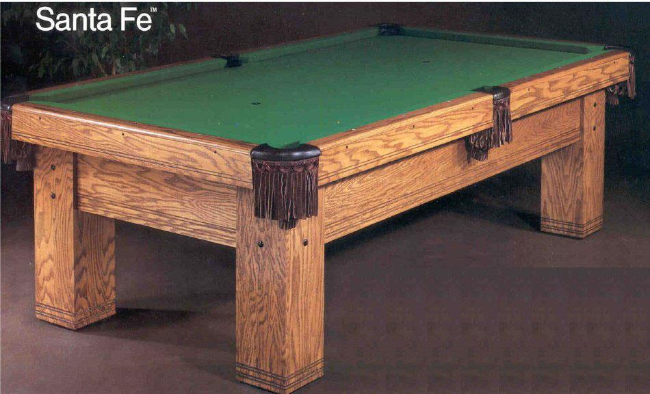brunswick-santa-fe-billiard-table-1987.jpg