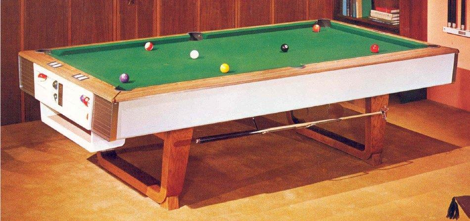 1965-1966-brunswick-squire-pool-table.jpg