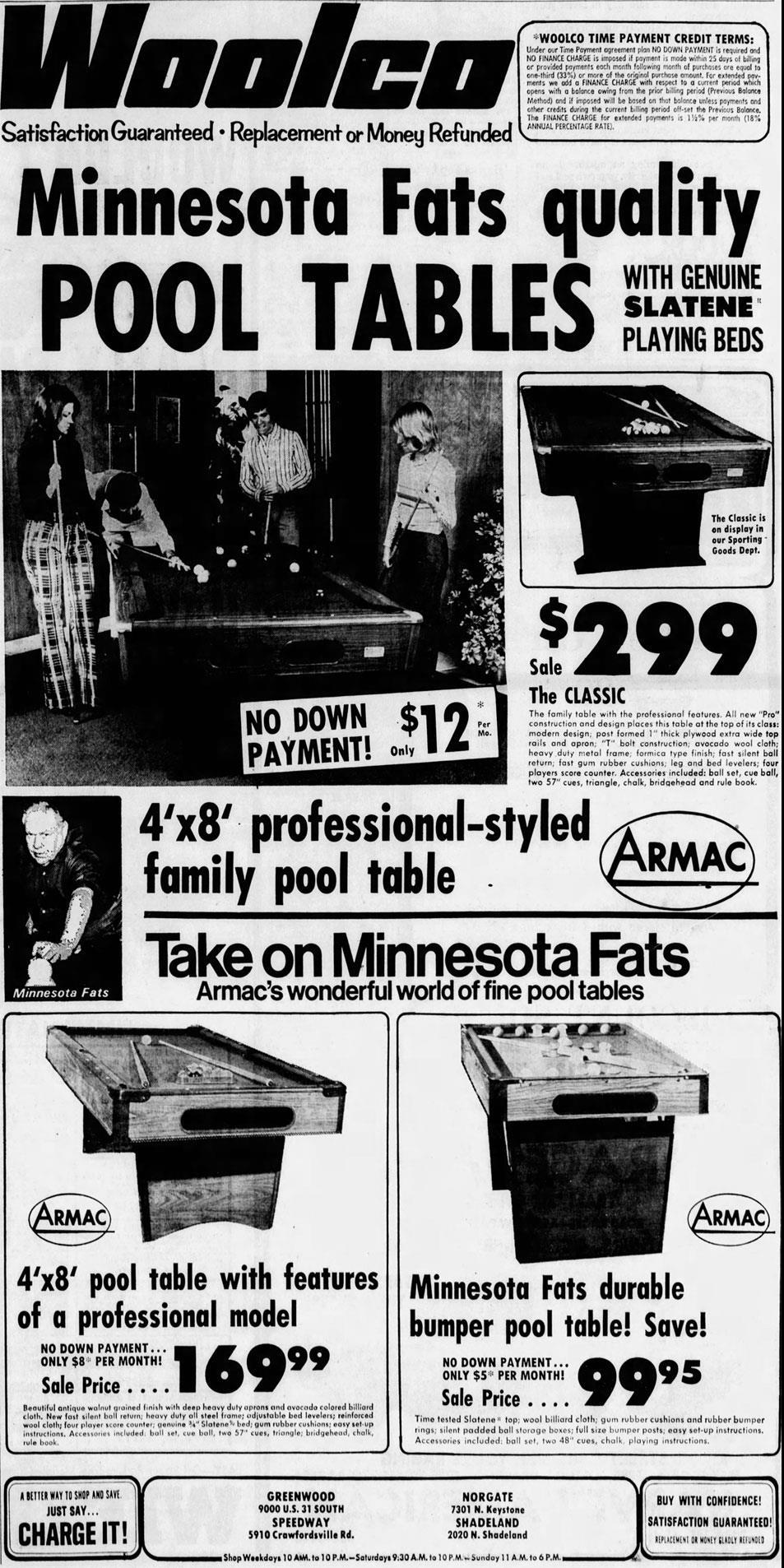 armac-minnesota-fats-pool-table-ad.jpg