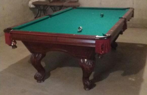 hippopotamus-pool-table-mex.jpg