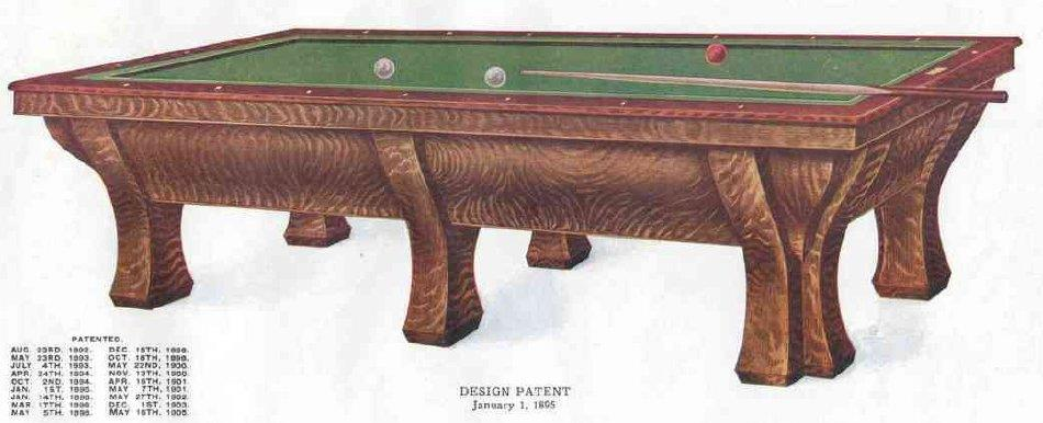 brunwsick-rochester-pool-table-6-legs.jpg