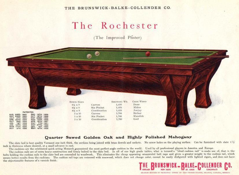 1911-brunswick-rochester-pool-table.jpg