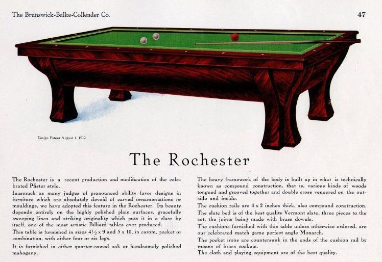 1913-brunswick-rochester-billiard-table.jpg