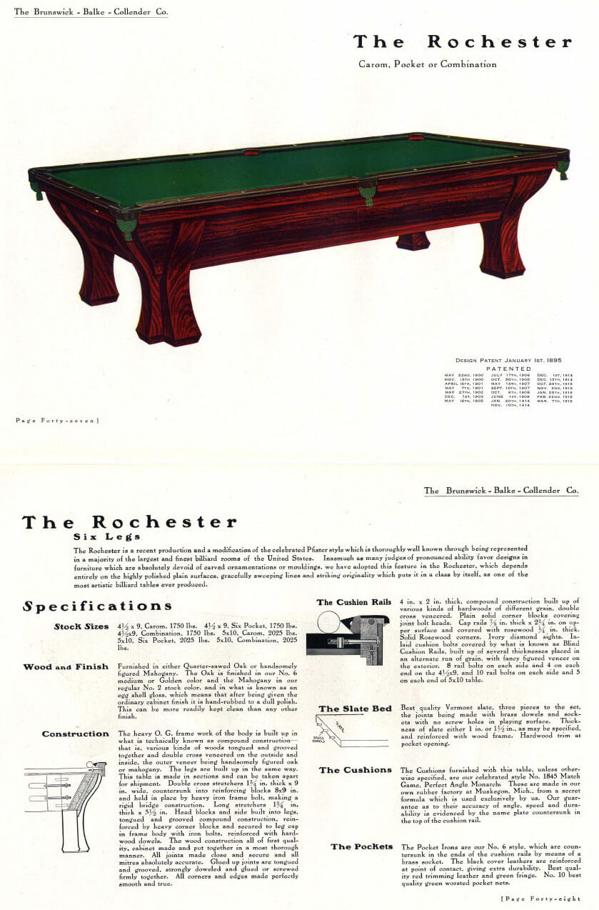 1916-brunswick-balke-rochester-billiard-table.jpg