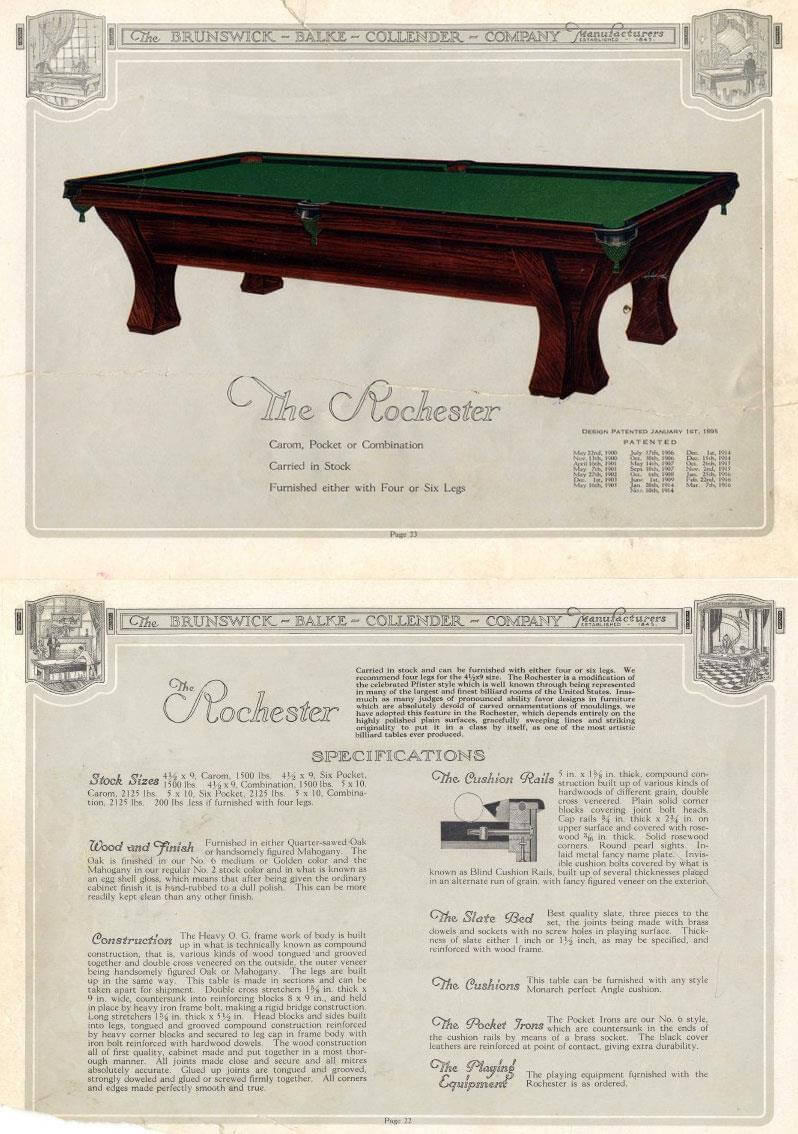 brunswick-rochester-pool-table-1924.jpg