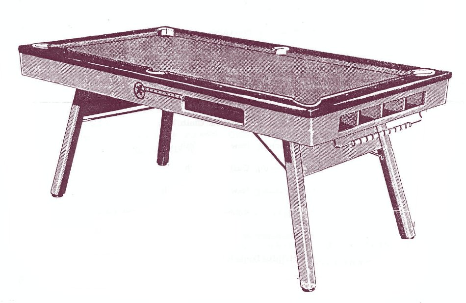 brunswick-super-deluxe-home-pool-table.jpg