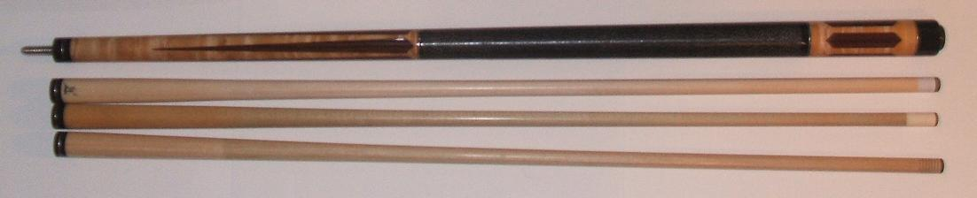 bludworth-3-shafts.jpg