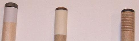 bludworth-shaft-ferrule.jpg