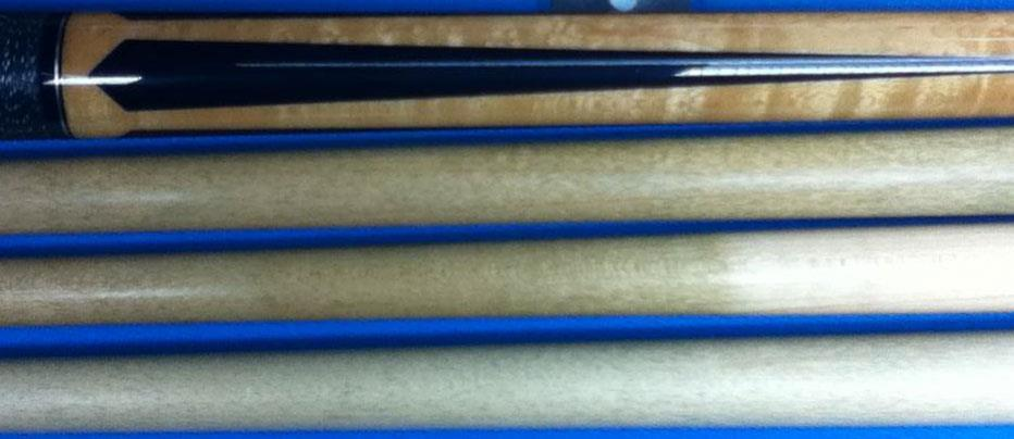 bludworth-cue-stick-3.jpg