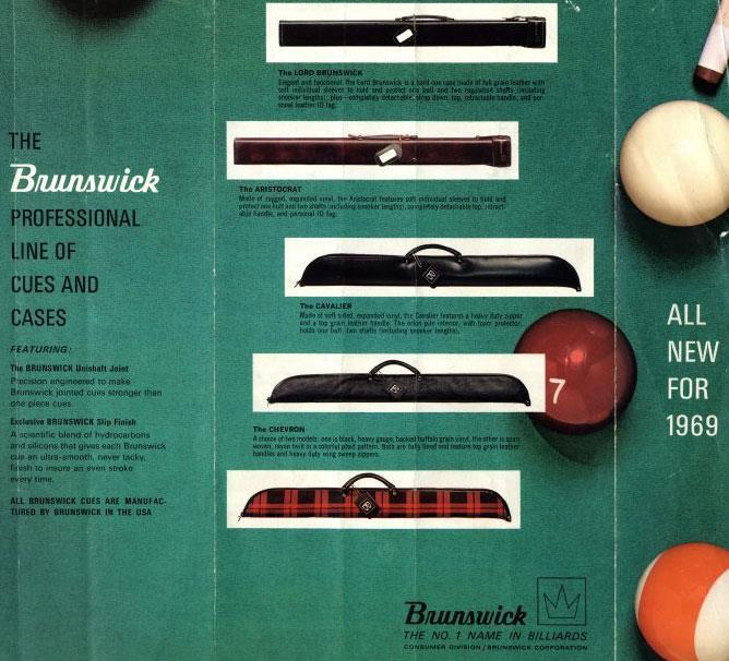 1969-brunswick-pool-cue-case.jpg