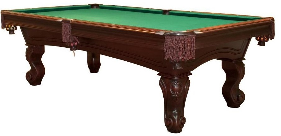 beringer-ambrosia-billiard-table.jpg