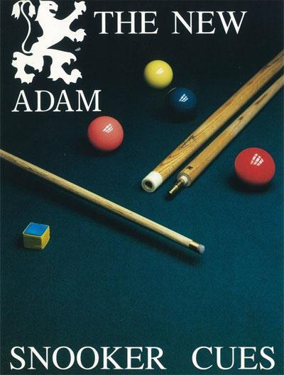 adam-snooker-cue-cover.JPG