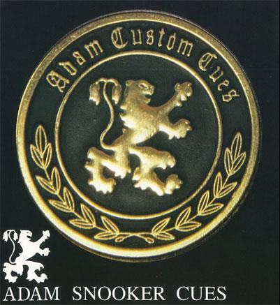 adam-snooker-cues-crest.jpg