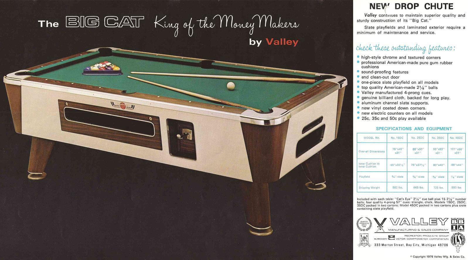 valley-big-cat-pool-table-1975.jpg