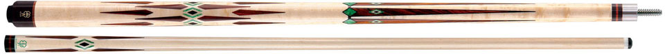 mcdermott-g708-pool-cue.jpg