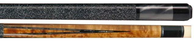 viking-f69-pool-cue.jpg