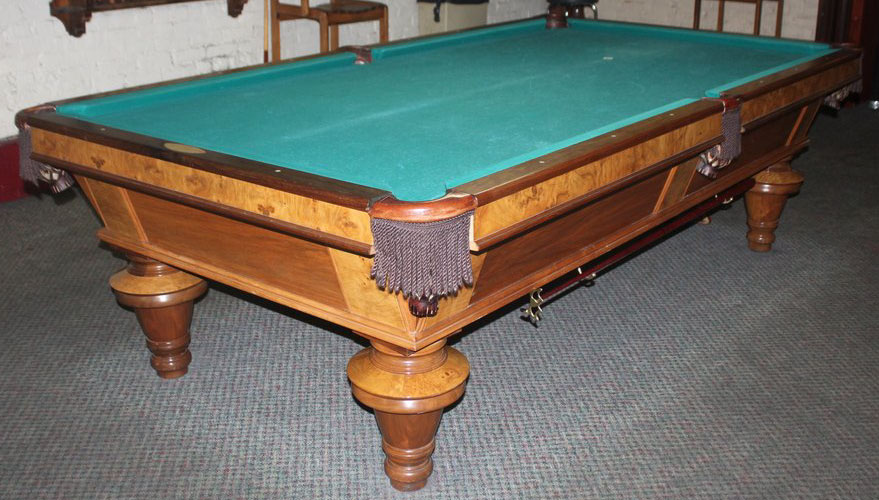 rebco-antique-reproduction-pool-table.jpg