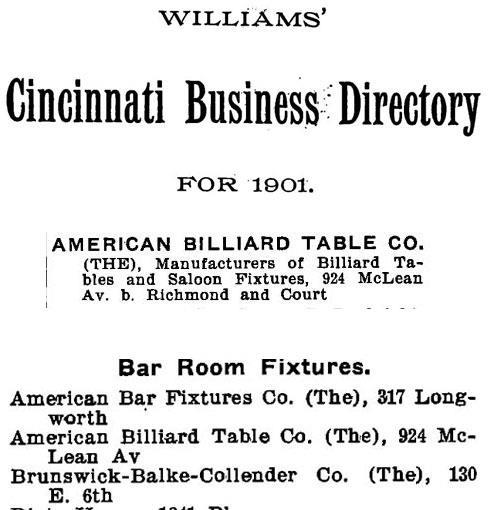 american-billiard-table-co-1901.jpg