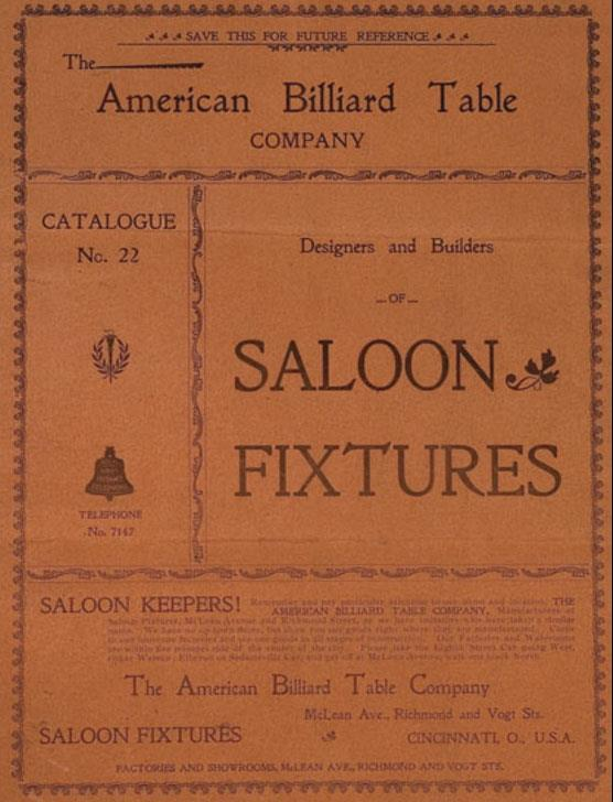 the-american-billiard-table-company-catalog-22.jpg
