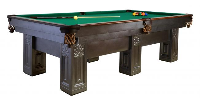 brunswick-vestal-steel-frame-pool-table.jpg