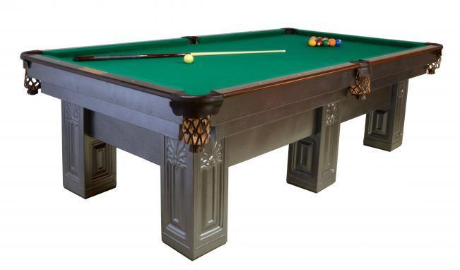 antique-steel-brunswick-pool-table.jpg