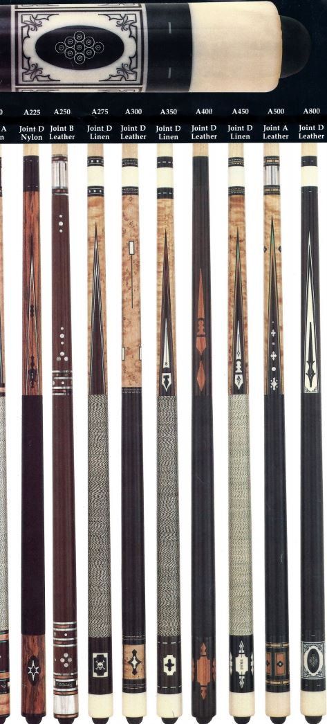 viking-a800-pool-cue.jpg