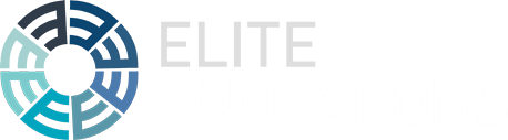 elite-innovations-australia.png