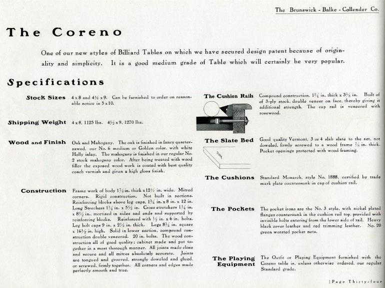 1914-brunswick-coreno-pool-table-specs.jpg