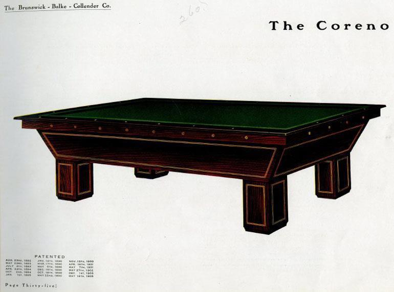 1914-brunswick-coreno-pool-table.jpg