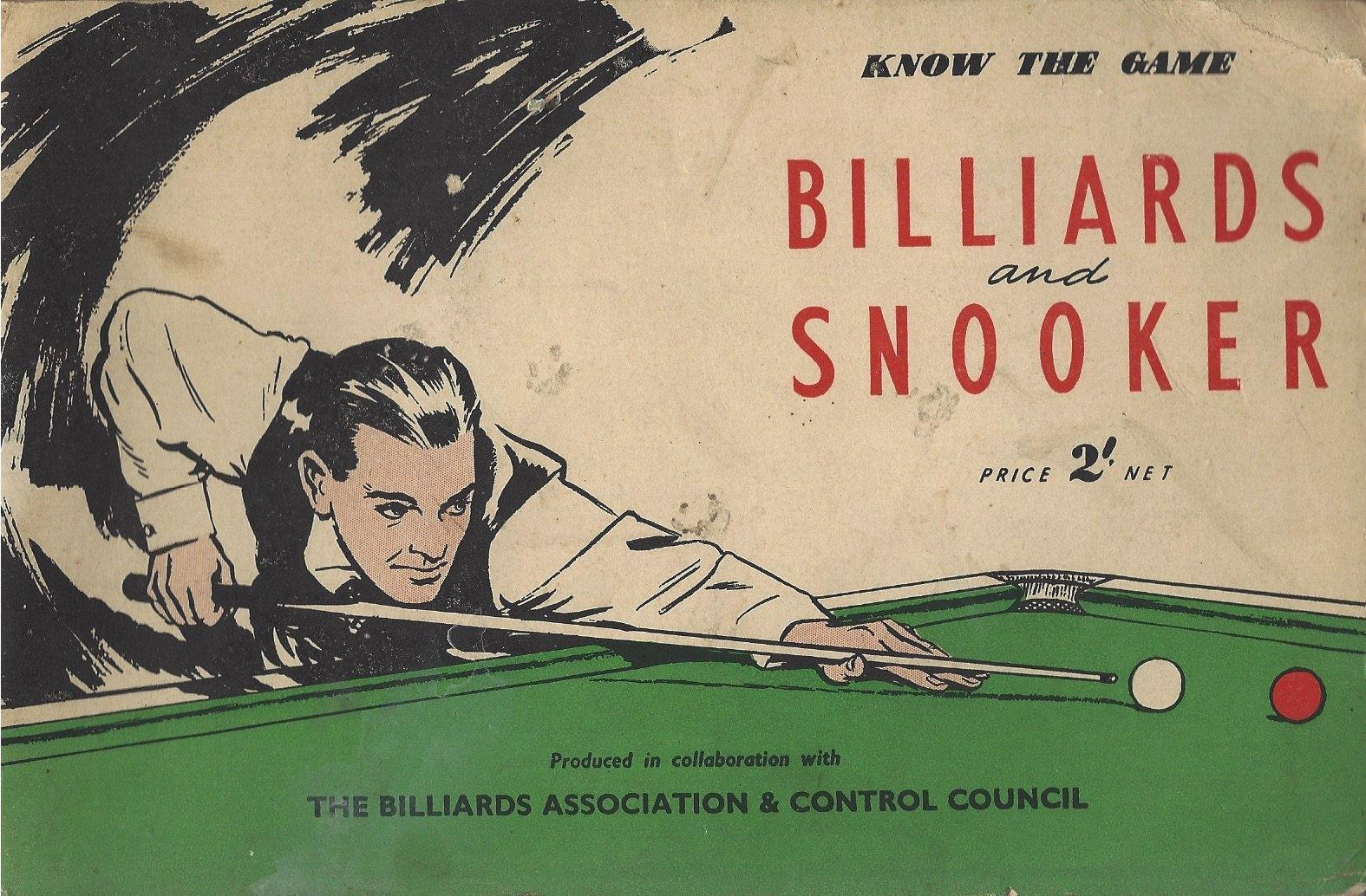 know-the-game-billiards-snooker-1968.jpg