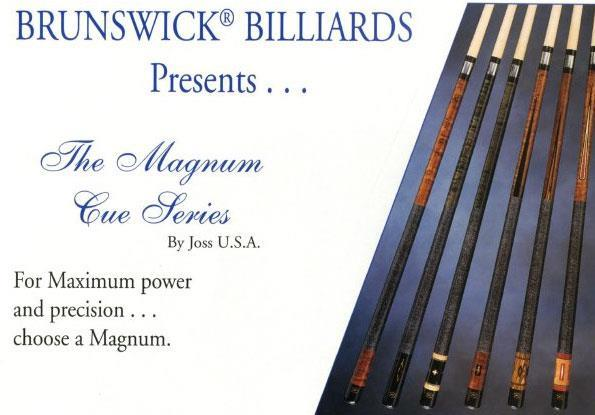 1996-brunswick-cues-by-joss.jpg