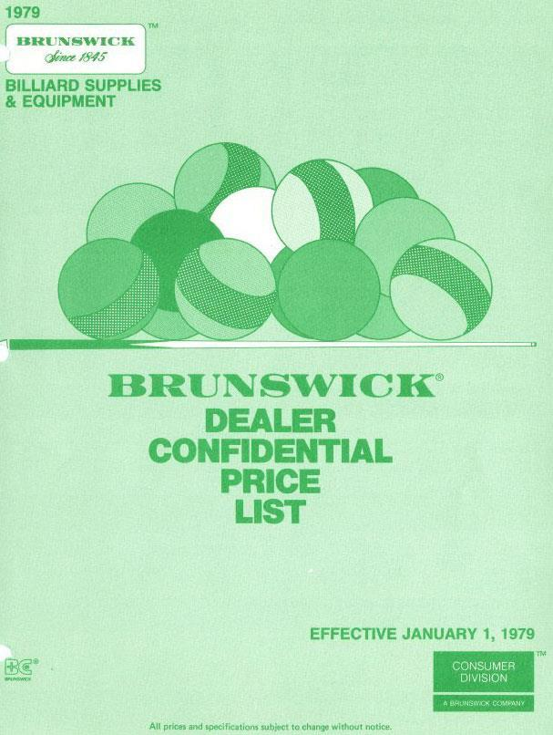 1979-brunswick-cue-price-list-cover.jpg