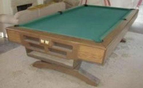 brunswick-sierra-pool-table-value.jpg