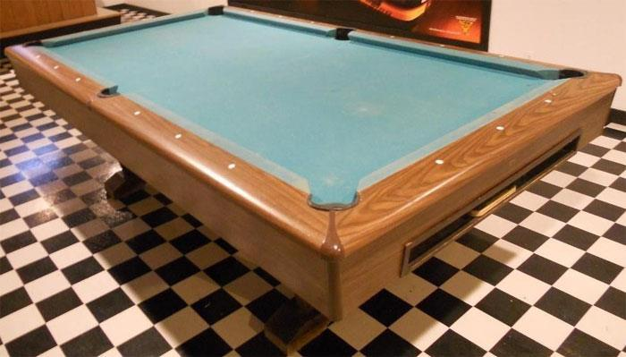 brunswick-sierra-billiard-table-price.jpg