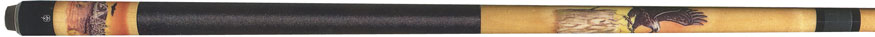mcdermott-ei4-pool-cue.jpg