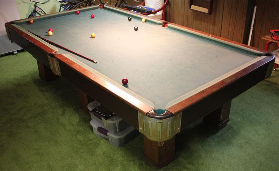 antique-bakers-billiards-pool-table-1.jpg
