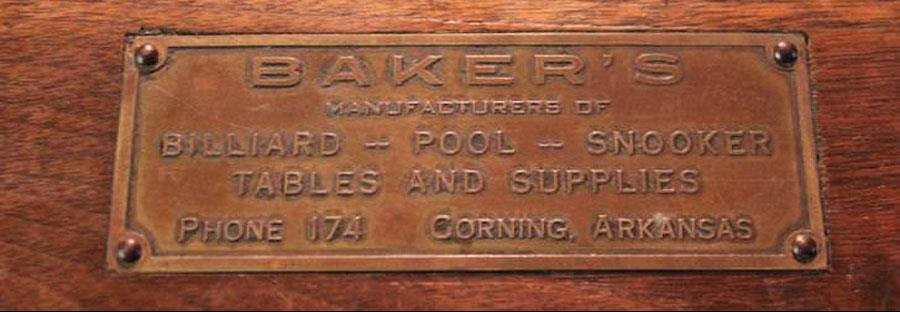 antique-bakers-billiards-pool-table-3.jpg