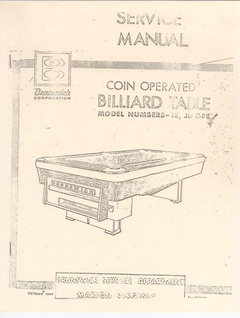 brunswick-coinop-service-manual-1969.jpg